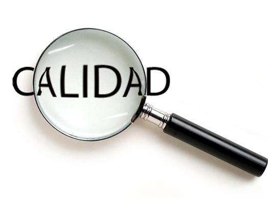http://www.casterval.es/que-supone-la-calidad-en-nuestro-negocio/