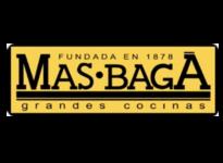 MasBaga