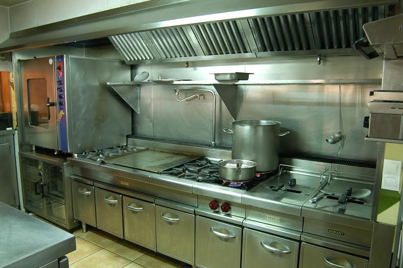 maquinaria para hosteler a en valencia casterval