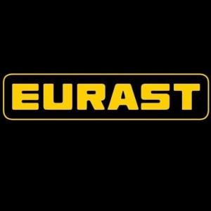 Servicio técnico Eurast Valencia