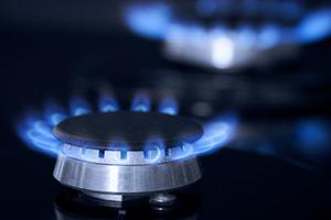 Ahorrar en factura del gas Valencia