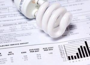Como ahorrar en factura de de la luz Valencia - Servicio de calidad