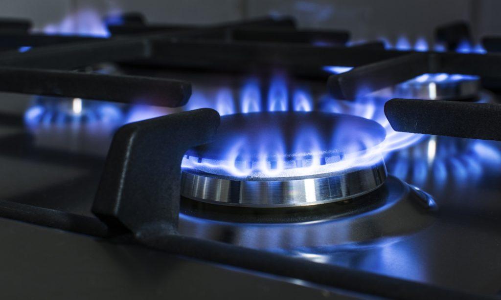 Como ahorrar en factura del gas Valencia