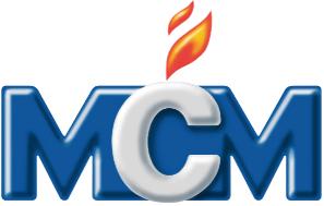 Marca MCM hosteleria