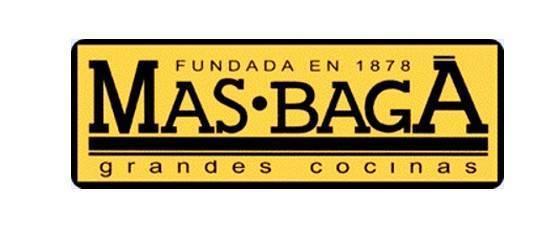 Mas Baga