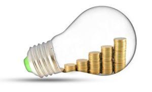Mejorar factura electricidad Valencia