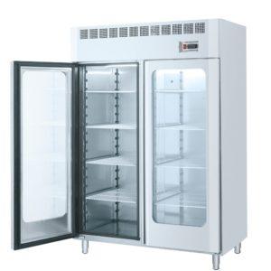 Self services - armario frigorífico