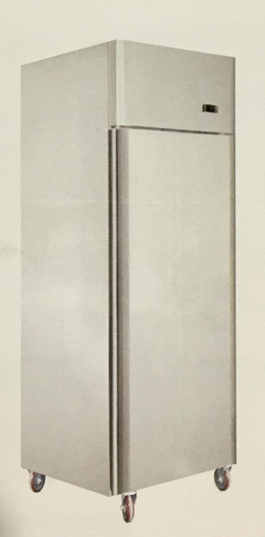armario casterval chollo