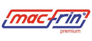 macfrin logo