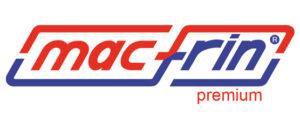 logo macfrin premium